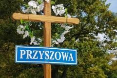 kalwaria_zebrzydowska_202000001