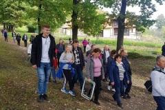 kalwaria_zebrzydowska_202000009