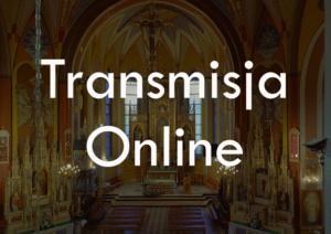 Transmisja Online